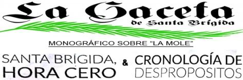 enlace-la-gaceta-sb-sept16-02