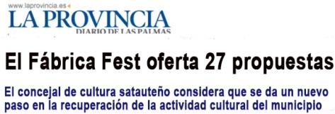 enlace-la-provincia22sep16