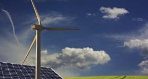 renovables-espana