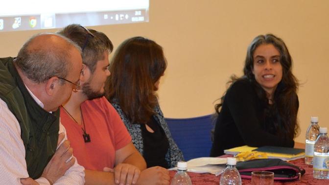 Amplio programa con motivo del Día Internacional de la Mujer en Santa Brígida