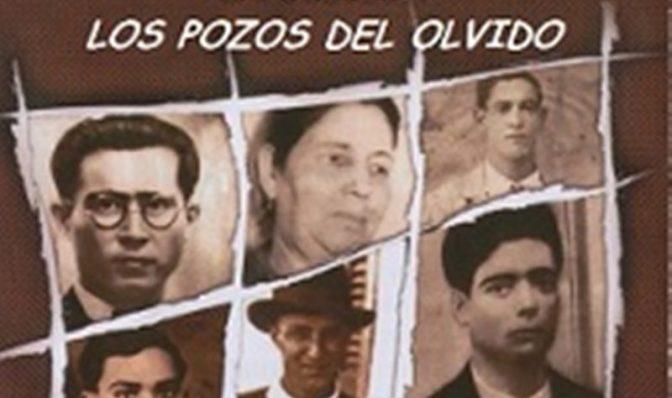 """""""Los pozos del Olvido"""" rememora la crueldad del Golpe de Estado que tumbó un gobierno democrático"""