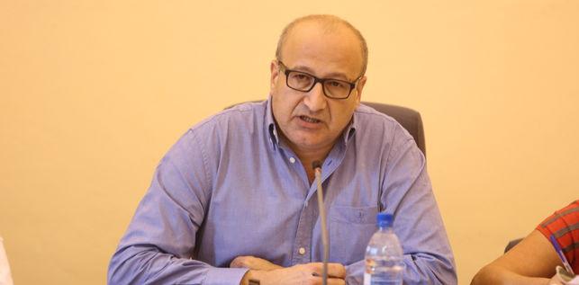 El Alcalde lleva a Pleno la adhesión a la Central de Contratación de la FEMP