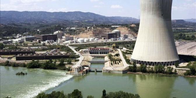 Celebr_ANDO el cierre de Garoña, un clamor social frente a la energía nuclear