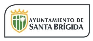 http://www.santabrigida.es