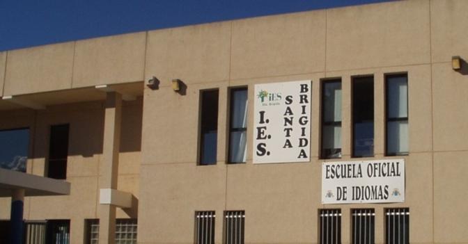 La Escuela Oficial de Idiomas impartirá dos niveles del idioma francés, una vieja demanda del municipio