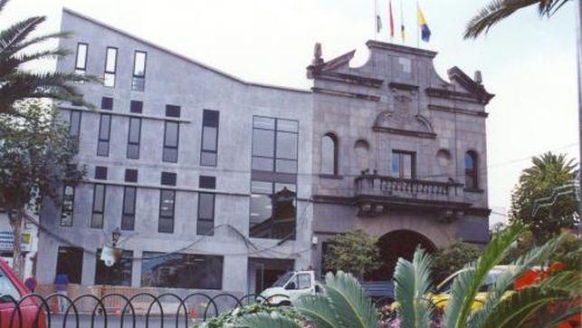 ANDO SATAUTE, A FAVOR DEL DIÁLOGO ENTRE TRABAJADORES MUNICIPALES Y AYUNTAMIENTO